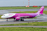 Peach Aviation, A320-200, JA815P (21064481201).jpg