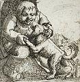 Peasant and Dog LACMA M.89.165.6.jpg