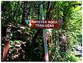 Pechuck Lookout (20909590455).jpg