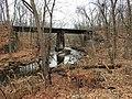 Peckman River Bridge 3 jeh.jpg