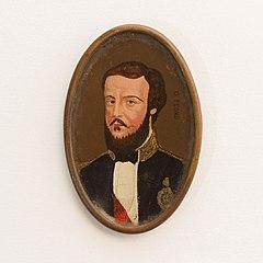 Pedro II (4)