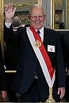 Pedro Pablo Kuczynski (31074270420) (cropped).jpg
