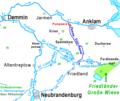 Peene-Südkanal.png