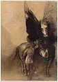 Pegasus and Bellerophon MET DT3301.jpg