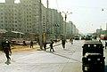 Pekín, calles 1978 01.jpg