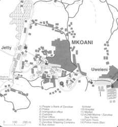 Pemba Mkoani city map1a.png