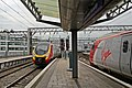 Pendolinos, Manchester Piccadilly railway station (geograph 4004814).jpg
