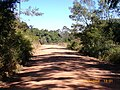 Penhalonga em Manica - panoramio - Nelson Deolinda Amin… (5).jpg