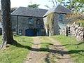 Penmore House - geograph.org.uk - 175933.jpg