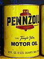Pennzoil motor oil can.JPG