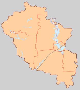 Ширково (Тверская область) (Пеновский район Тверской области)