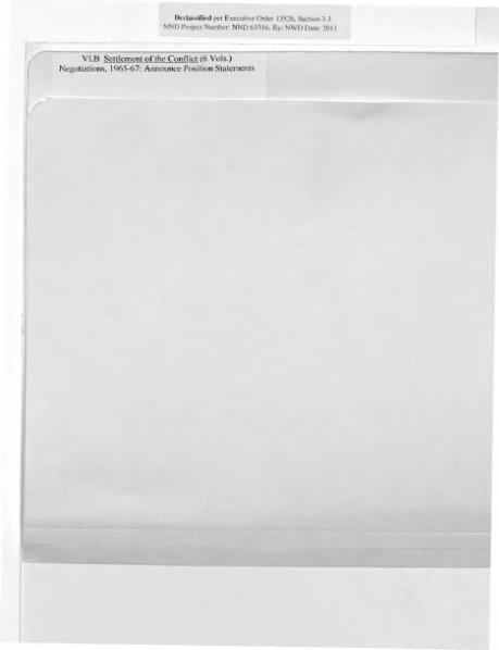 File:Pentagon-Papers-Part-VI-B.djvu