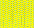 Pentagon-rhombus tiling.png