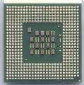 Pentium 4 sl6pc reverse.png