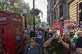 People's Vote March 2018-10-20 - Vote Remain Today.jpg