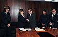 Perú asume Presidencia Pro Témpore de la Comunidad Andina (9826019994).jpg