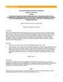 Peraturan Pemerintah Nomor 93 Tahun 2010.pdf