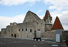 Sommerspiele Perchtoldsdorf Wikipedia