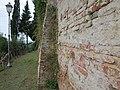 Percorso sentieristico sotto le Mura Medievali Ovest, 8.JPG