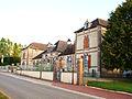 Perreux-FR-89-mairie-01.jpg