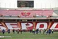 Persepolis FC vs Esteghlal FC, 26 August 2020 - 031.jpg