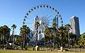 Perth Wheel (3328436862).jpg