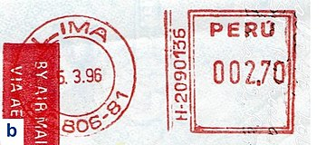 Peru stamp type PO-D1bb.jpg