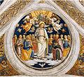 Perugino, volta stanza 04.jpg