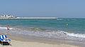 Pescara lungomare da sud 05.jpg