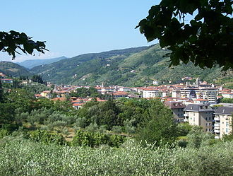 Pescia view hill.jpg