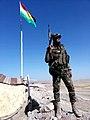 Peshmerga Kurdish Army (15093783639).jpg