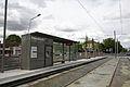 Pessac-tram-Alouette.jpg