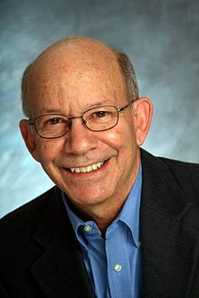 Peter DeFazio, Official Portrait, 112th Congress.jpg