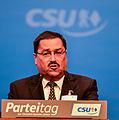Peter Erl CSU Parteitag 2013 by Olaf Kosinsky (2 von 5).jpg