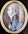 Peter Ernst Rockstuhl Lieutenant general Józef Zefiryn de Witte.jpg