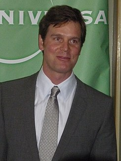 Peter Krause.jpg