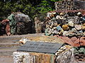 Petersen Rock Garden - Oregon (2013) - 34.JPG