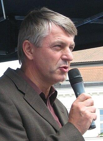 Petr Duchoň - Petr Duchoň (2009)