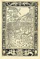 Petrarch-venice-1488-1-love.jpg