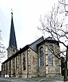 Petrikirche-Komplett.jpg