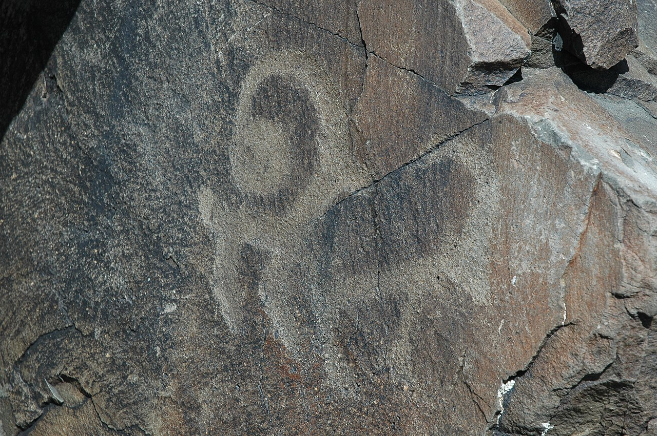 Petroglyphs within the Archaeological Landscape of Tamgaly-115301.jpg