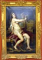 Petrus paulus rubens, morte di didone, 1635-38 ca..JPG
