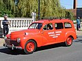 Peugeot 203 Break - premier secours.jpg