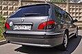 Peugeot 406 (6314456824).jpg