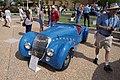 Peugeot DarlMat 1937 LSideFront LakeMirrorClassic 17Oct09 (14577555896).jpg