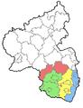 Pfalztourismus.PNG