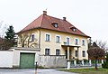 Pfarrhof 55906 in A-2153 Stronsdorf.jpg