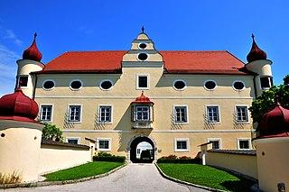 Brunner Sandra - Buchkirchen - RiS-Kommunal - Zentrum