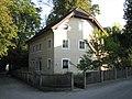 Pfarrhof St. Jakob am Thurn.JPG
