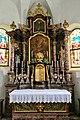Pfarrkirche Jeging Hochaltar 1.jpg